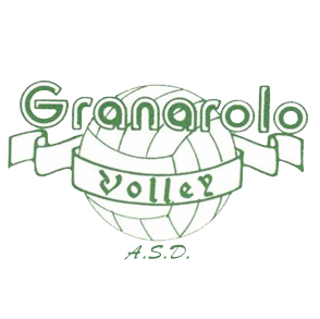 GRANAROLO VOLLEY
