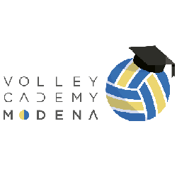 VOLLEY ACCADEMY MODENA